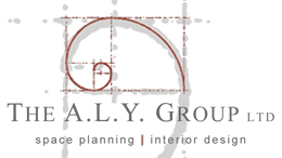 The A.L.Y. Group, ltd